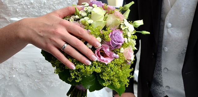 suknia krótka wesele